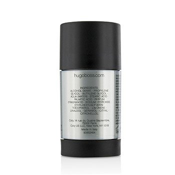 Hugo Iced Deodorant Stick  75ml/2.4oz