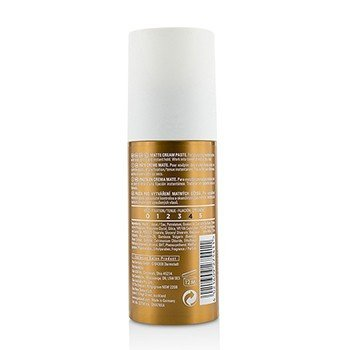 Style Sign Creative Texture Roughman 4 Matte Cream Paste  100ml/3.3oz
