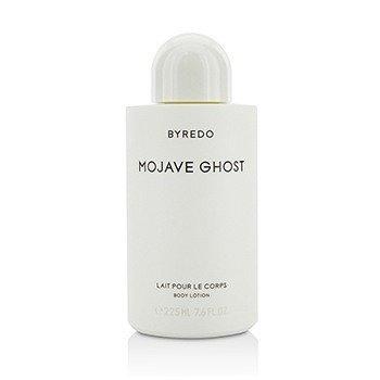 Mojave Ghost Body Lotion 225ml/7.6oz