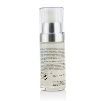 Substiane Serum - For Mature & Sensitive Skin  30ml/1oz