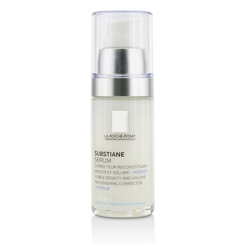 La Roche Posay Substiane Serum - For Mature & Sensitive Skin  30ml/1oz