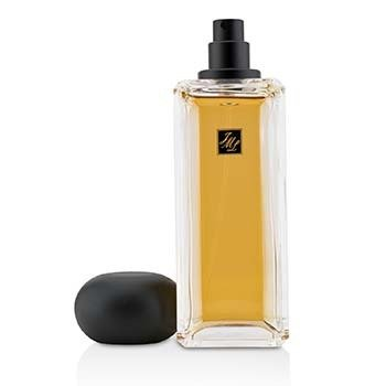 Golden Needle Tea Cologne Spray (Originally Without Box)  75ml/2.5oz
