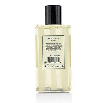 Blackberry & Bay Bath Oil  250ml/8.5oz