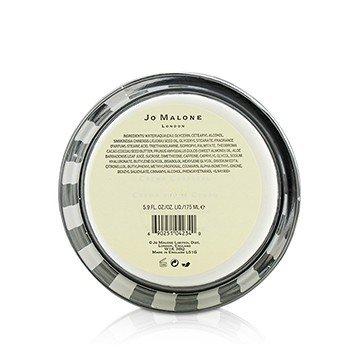 Krem do ciała Mimosa & Cardamom Body Cream 175ml/5.9oz