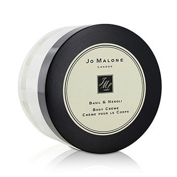 Jo Malone Basil & Neroli Body Cream  175ml/5.9oz