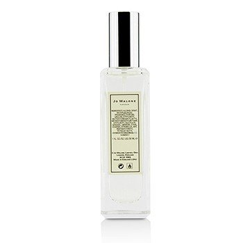 Basil & Neroli Cologne Spray (Originally Without Box)  30ml/1oz