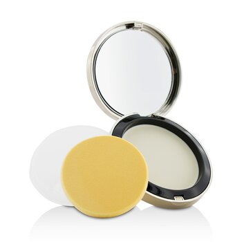 Jane Iredale Absence Oil Control Primer  10g/0.35oz