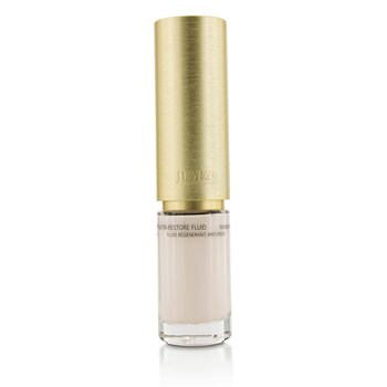 Juvelia Nutri-Restore Regenerating Anti-Wrinkle Fluid - Normal Skin  50ml/1.7oz