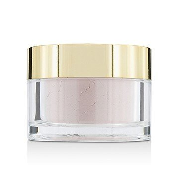 Souffle D'Eclat Sheer And Radiant Loose Powder  15g/0.52oz