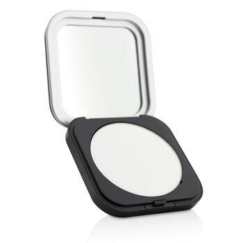 Ultra HD Microfinishing Pressed Powder  6.2g/0.21oz