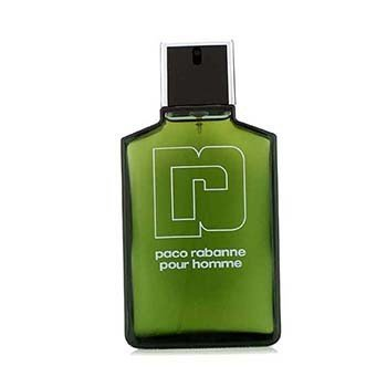 Pour Homme Eau De Toilette Spray (Unboxed)  100ml/3.3oz