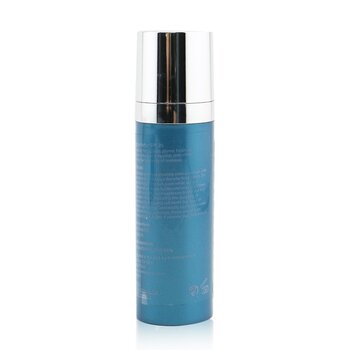 Calming Perfector Broad Spectrum SPF 20  30m/1oz