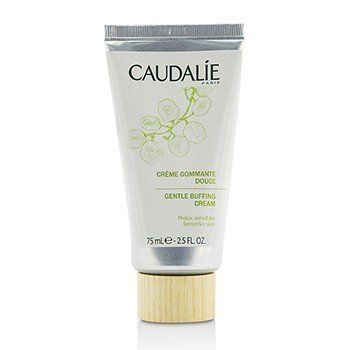 Gentle Buffing Cream (Sensitive skin)  75ml/2.5oz