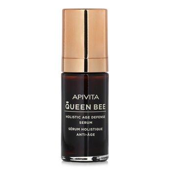 Queen Bee Holistic Age Defense Serum  30ml/1oz
