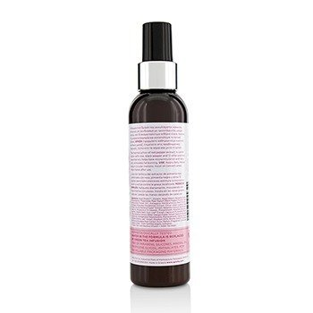 Rose Pepper Reshaping Intensive Serum  150ml/5.71oz