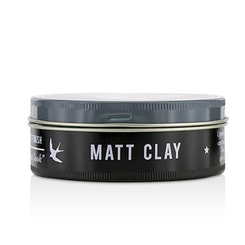 Matt Clay  60g/2.1oz