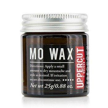 Mo Wax  25g/0.88oz