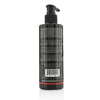 Everyday Shampoo  240ml/8.1oz