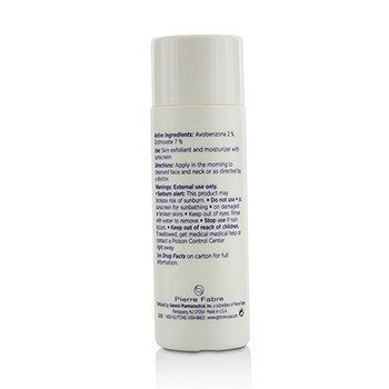 Gentle Rejuvenating Lotion SPF15  60ml/2oz