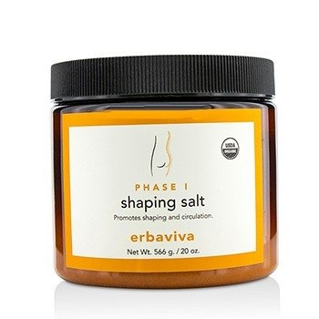Shaping Salt  566g/20oz