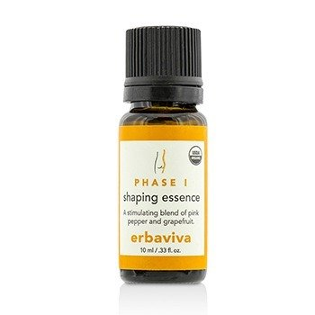 Shaping Essence  10ml/0.33oz