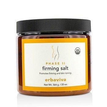 Firming Salt  566g/20oz