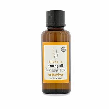 Erbaviva Aceite Reafirmante  125ml/4oz