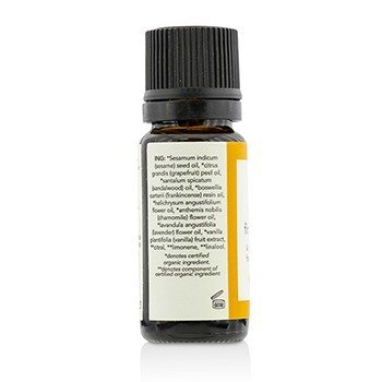 Firming Essence  10ml/3.3oz