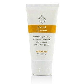 Hand Cream  75ml/2.5oz