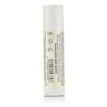 Vanilla Grapefruit Lip Balm 4.5g/0.16oz