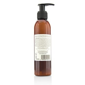 Relax Body Lotion  175ml/6oz