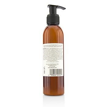 Awaken Body Lotion  175ml/6oz