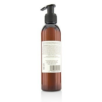 Embrace Body Lotion  175ml/6oz