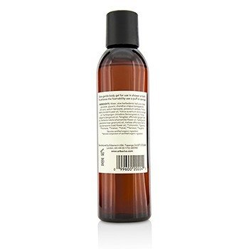 Awaken Body Wash  175ml/6oz