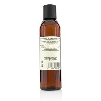 Embrace Body Wash  175ml/6oz