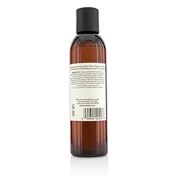 Breathe Body Wash  175ml/6oz