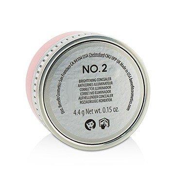 Boi ing Brightening Concealer  4.4g/0.15oz