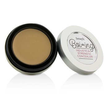 Boi ing Industrial Strength Concealer  3g/0.1oz