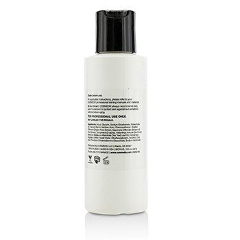 Desincrustation Solution Extraction Preparation Serum (Salon Product)  120ml/4oz