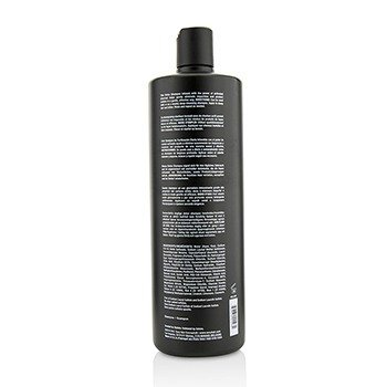 Style Sexy Hair Detox Daily Clarifying Shampoo  1000ml/33.8oz