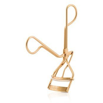 Classic Curler (Rose Gold Collection)  -