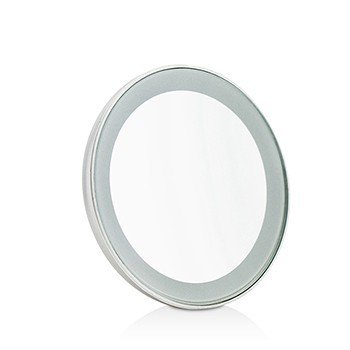 LED 15X Mini Mirror  -