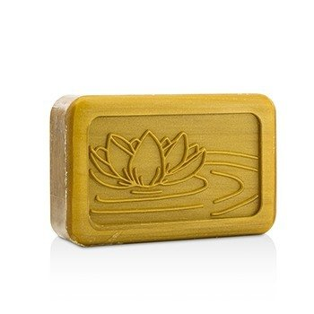 Lotus Santal Luxurious Bath Soap  170g/6oz