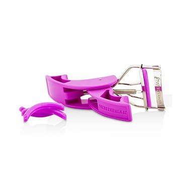 Curl & Go Eyelash Curler (Studio Collection)  -