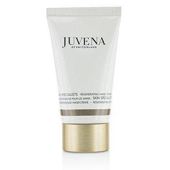 Juvena Specialists Crema de Manos Regeneradora (Sin Caja)  75ml/2.5oz
