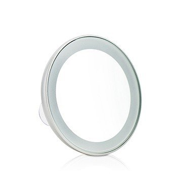 LED 15X Mini Mirror (Studio Collection)  -