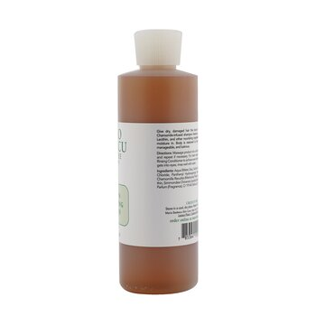 Lecithin Nourishing Shampoo (For All Hair Types)  236ml/8oz
