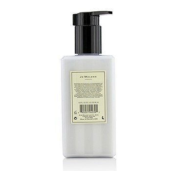 Orange Blossom Body & Hand Lotion (With Pump)  250ml/8.5oz