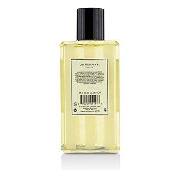 English Pear & Freesia Bath Oil  250ml/8.5oz