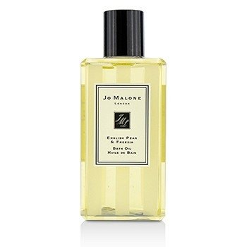 Jo Malone English Pear & Freesia Aceite de Baño  250ml/8.5oz